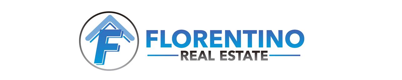 Florentino Real Estate